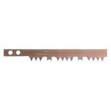 Pjūklelis medienai BAHCO 23-32
