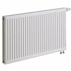 Plieninis radiatorius 11 600x600 apatinio paj.