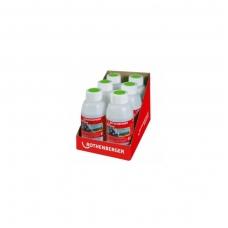 Plokštumų šildymo sistemos valymo priemonė ROTHENBEGER RoClean (6 buteliai po 1l)