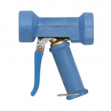 Plovimo pistoletas, 24bar,100l/min, 50°C R+M