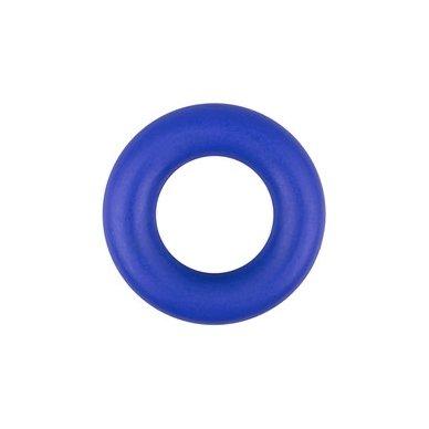 Plaštakos, riešo treniruoklis espanderis inSPORTline Grip 90 Blue