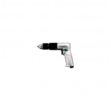 Pneumatinis gręžtuvas INGERSOLL-RAND 7803RAKC