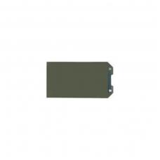 Poliuretaninis padas BELLE PCX500/ PCX20/50 plokštei