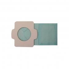 Popierinis dulkių maišas MAKITA DCL182, CL107 5vnt.