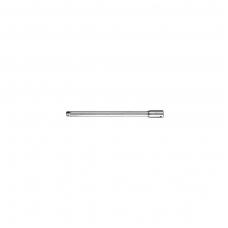 "Prailgintuvas 1/4"" STAHLWILLE 54mm Nr.405/2"