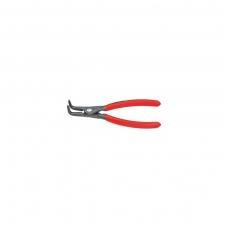 Preciziškos replės išoriniams žiedams KNIPEX 4921A 40-100 mm