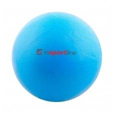 Pripučiamas aerobikos kamuolys inSPORTline 35cm