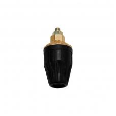 """Rotacinis antgalis 1/8"""" NILFISK Turbohammer 0,7 mm"""