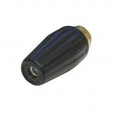 Rotacinis purkštukas R+M ST-357.1 045D