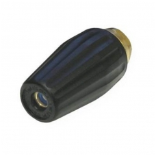 Rotacinis purkštukas R+M ST-357.1 08D