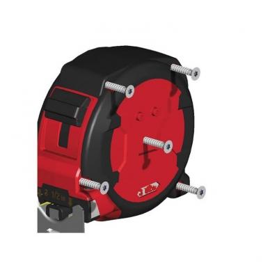 Ruletė MILWAUKEE Pro Compact 3 m 3
