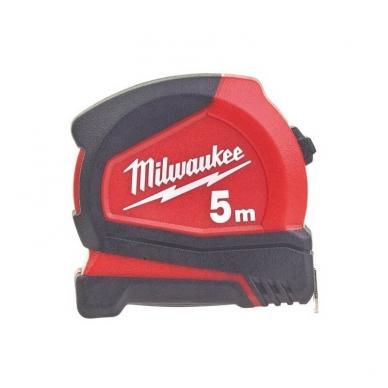 Ruletė MILWAUKEE Pro Compact 3 m 5