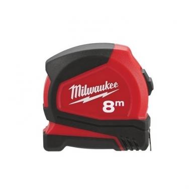 Ruletė MILWAUKEE Pro Compact 3 m 7