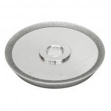 SBC deimantinis galandimo diskas staklėms BERNARDO DG13 MD