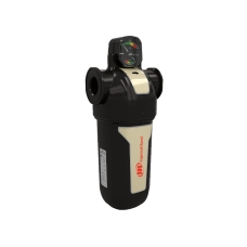 Sisteminis oro filtras INGERSOLL RAND FA110IG