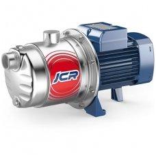 Siurblys JCRM1A-N
