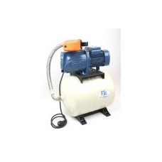 Vandens siurblys su hidroforu JSWM2CX-N-80APT