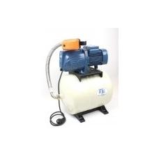 Vandens siurblys su Hidroforu JSWM2AX-N-24APT