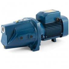 Siurblys JSWM3BM-N 230V  1.1 kW