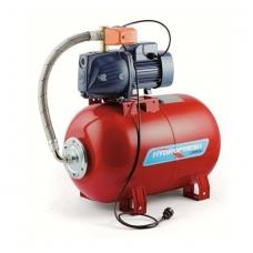 Vandens siurblys JSWM1AX-N-100CL