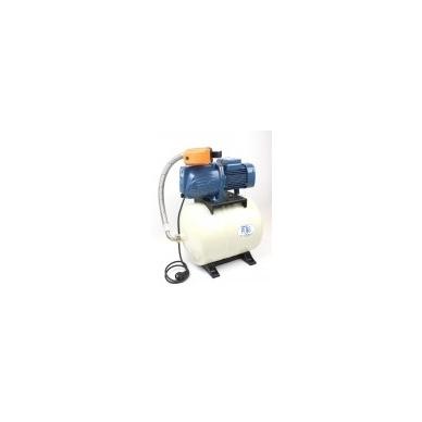 Vandens siurblys su hidroforu JSWM2BX-N-80APT
