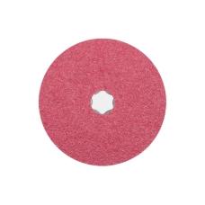 Šlifavimo diskas PFERD CC-FS 125 CO 36