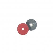 Šlifavimo diskas PFERD Combiclick-FS Ø115mm CO-COOL 120