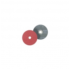 Šlifavimo diskas PFERD Combiclick-FS Ø115mm CO-COOL 60