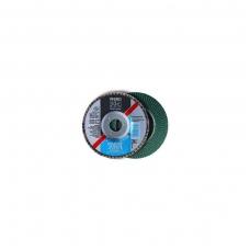 Šlifavimo diskas PFERD PFC180 Z 40 SG