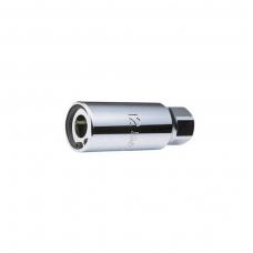 Smeigių išsukėjas KOKEN 4100M 8 mm