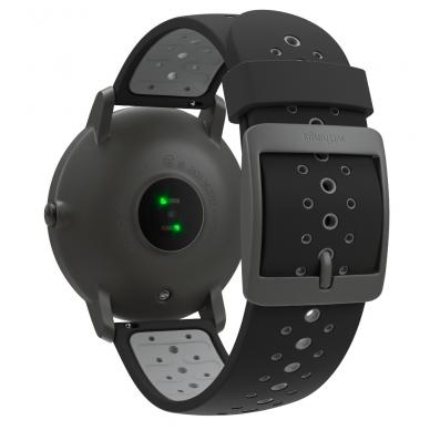 Smart Watch Withings Steel HR Sport (40mm) White 6
