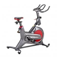 Spiningo dviratis inSPORTline Agneto
