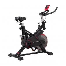 Spiningo dviratis inSPORTline Alfan