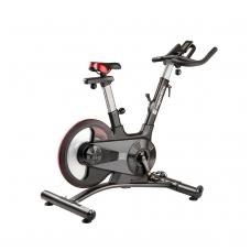 Spiningo dviratis inSPORTline Drakkaris