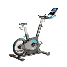 Spiningo dviratis inSPORTline inCondi S1000i PRO