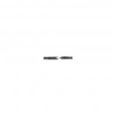 """Spiralė ROTHENBERGER Ø22 mm(7/8"""")x4,5 m"""