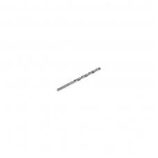 Spiralinis grąžtas RUKO HSS Terrax Ø 1.0 mm