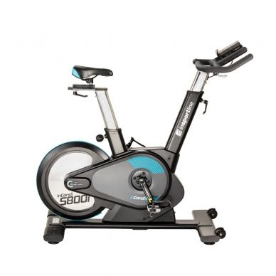 Spiningo dviratis inSPORTline inCondi S800i PRO 2
