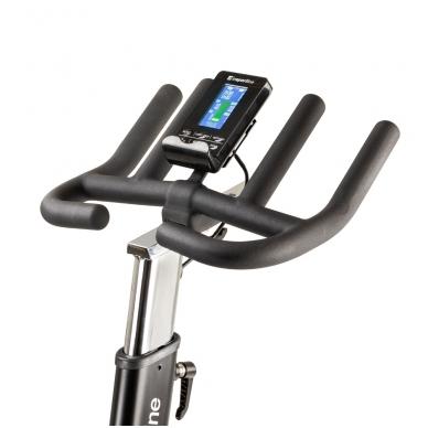 Spiningo dviratis inSPORTline inCondi S800i PRO 3
