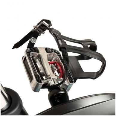 Spiningo dviratis inSPORTline inCondi S800i PRO 7