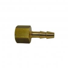 """Srieginė vidinė jungtis 1/2"""" žarnai EWO 9 mm"""