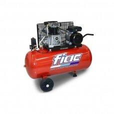 Stūmoklinis oro kompresorius FIAC AB 100-515