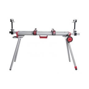 Stalas MILWAUKEE MSL 3000, skirtas skersinio pjovimo staklėms
