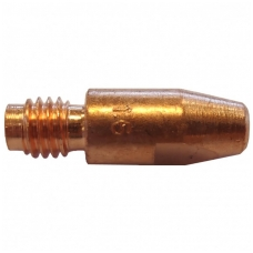 Suvirinimo antgalis ESAB M8x30mm 1,6mm
