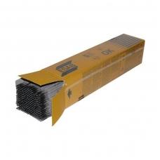 Suvirinimo elektrodai OK 46.30 ESAB 2,5 mm
