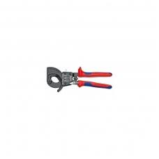 Terkšlinės kabelio žirklės 250mm KNIPEX 9531