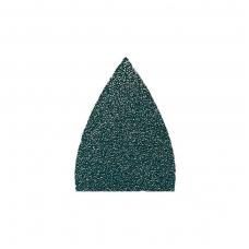 Trikampiai lapeliai šlifavimui FEIN K40 (20vnt.)