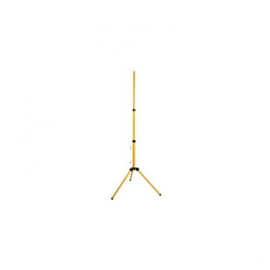 Trikojis stovas AS-SCHWABE 1,0-1,8m