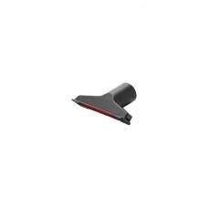 Universalus 115 mm siurbimo antgalis NILFISK
