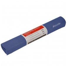 Universalus apsauginis kilimėlis inSPORTline 160/80/0.6 cm (mėlynas)
